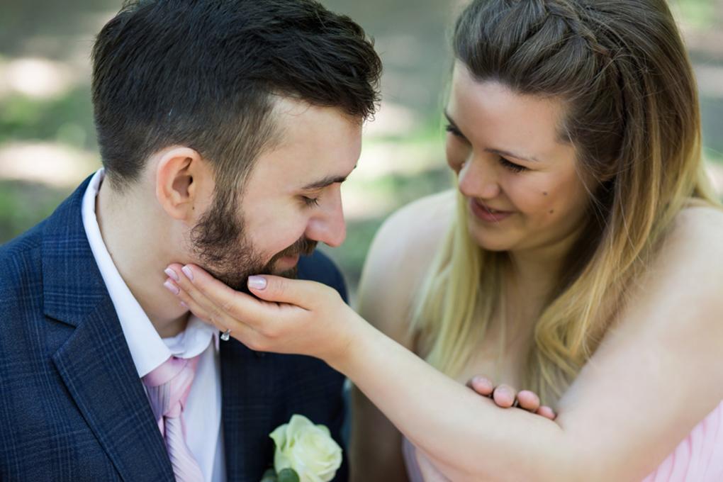 esküvő (14)pro