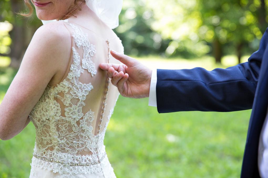 esküvő (15)pro
