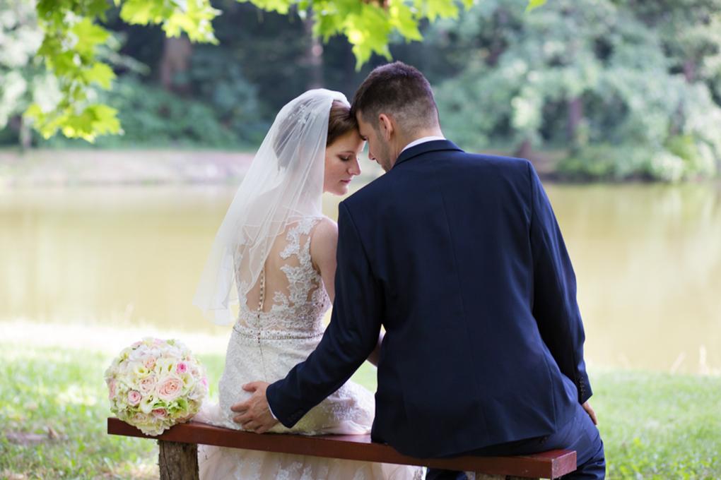 esküvő (16)pro