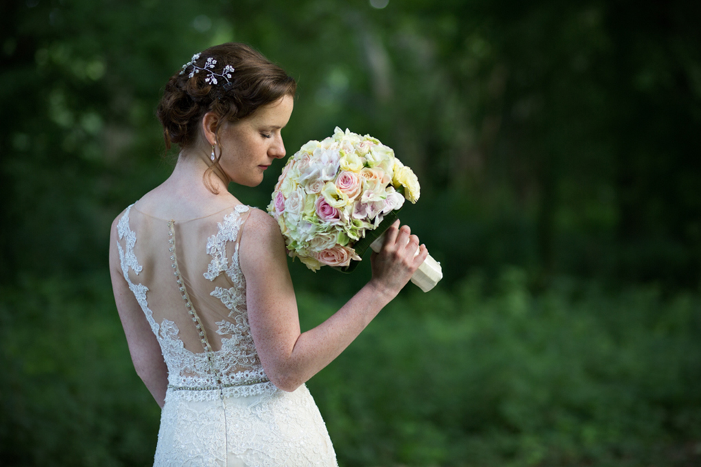 esküvő (19)pro