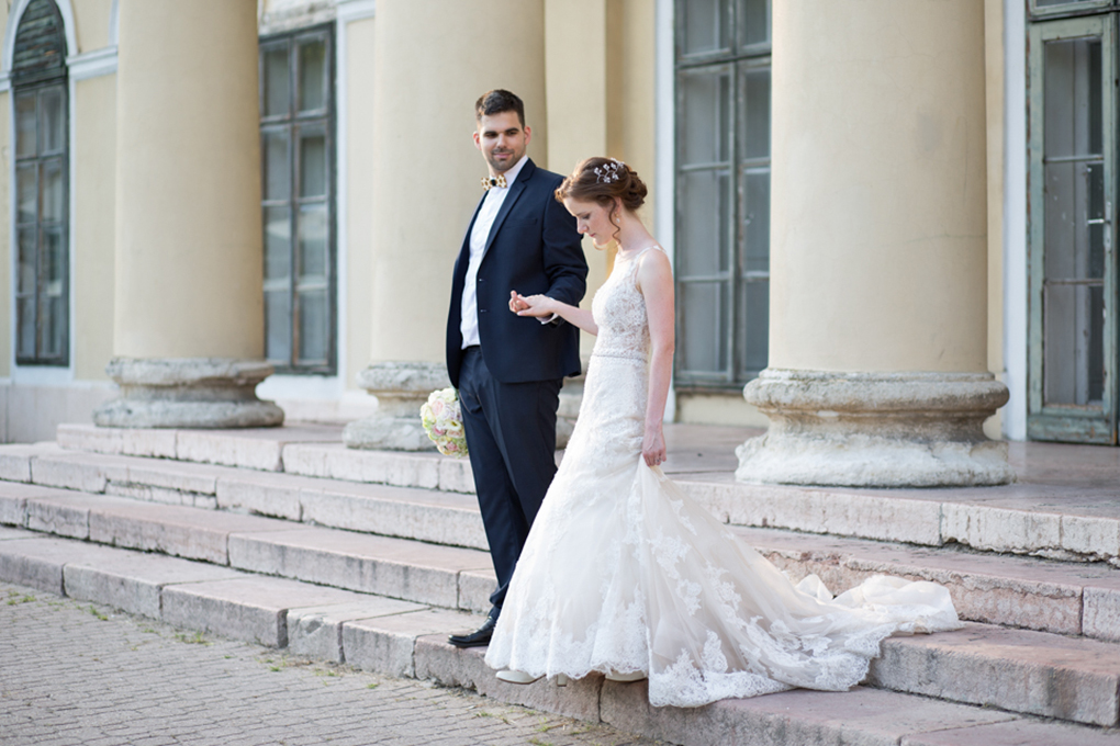 esküvő (21)pro