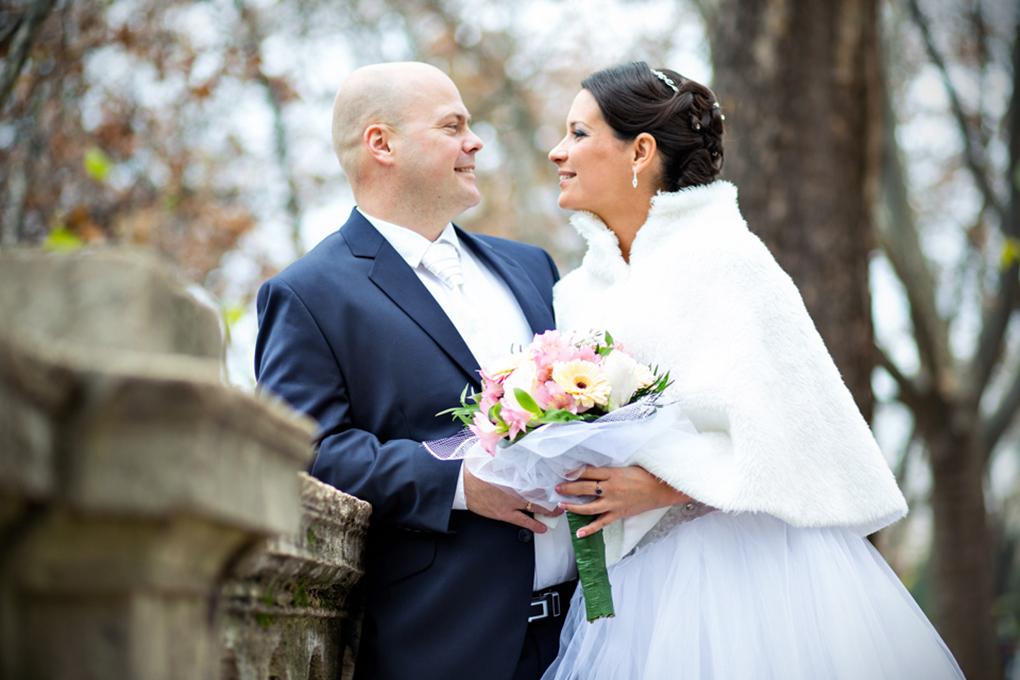 esküvő (22)pro