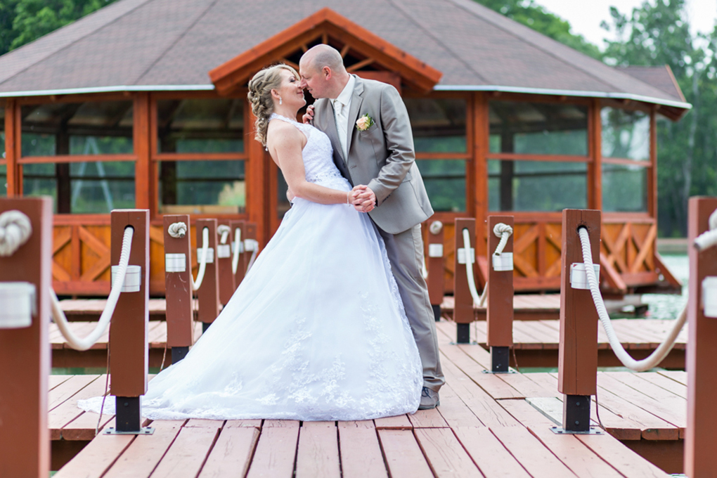 esküvő (27)pro