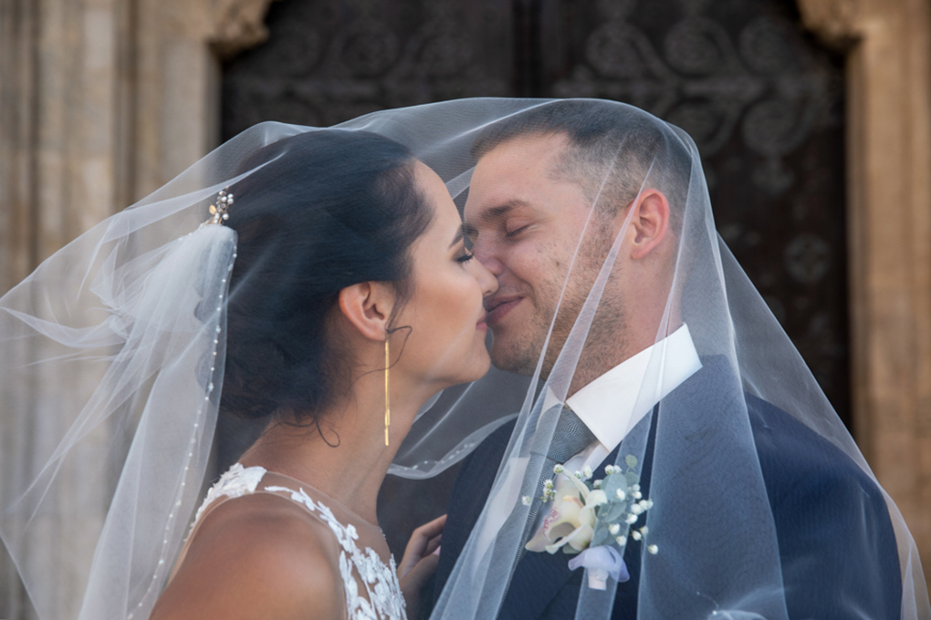 esküvő (29)pro