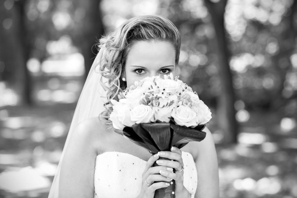 esküvő (2)pro