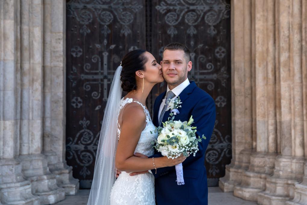 esküvő (32)pro