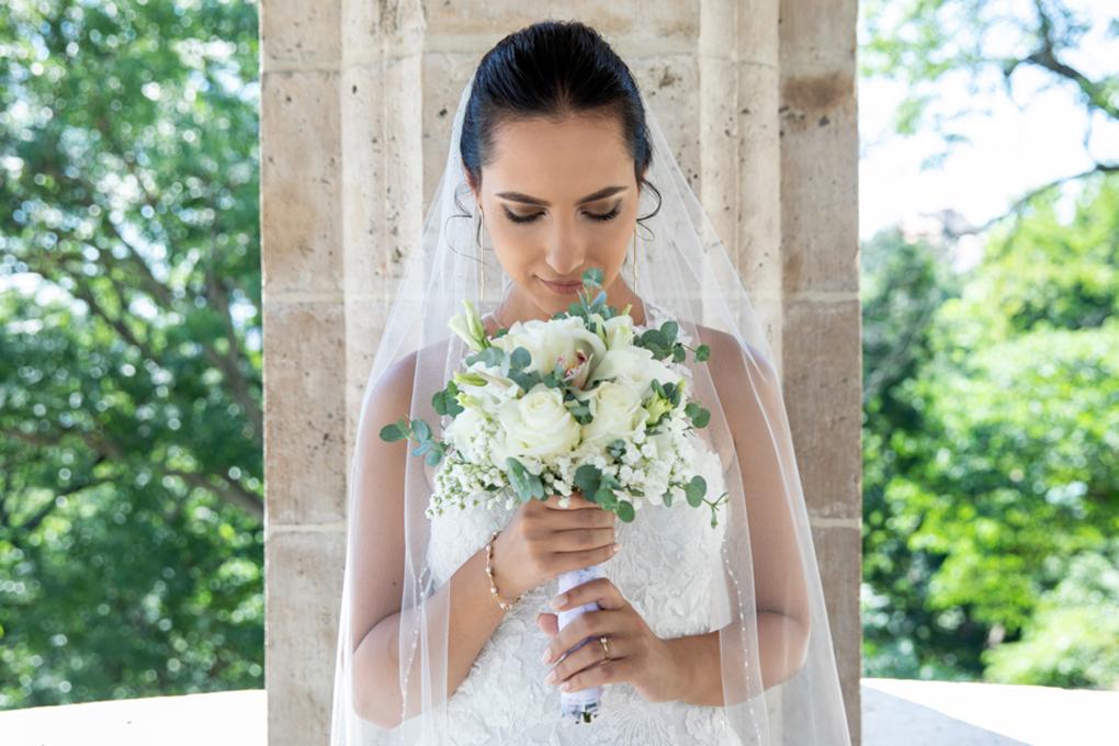 esküvő (36)pro