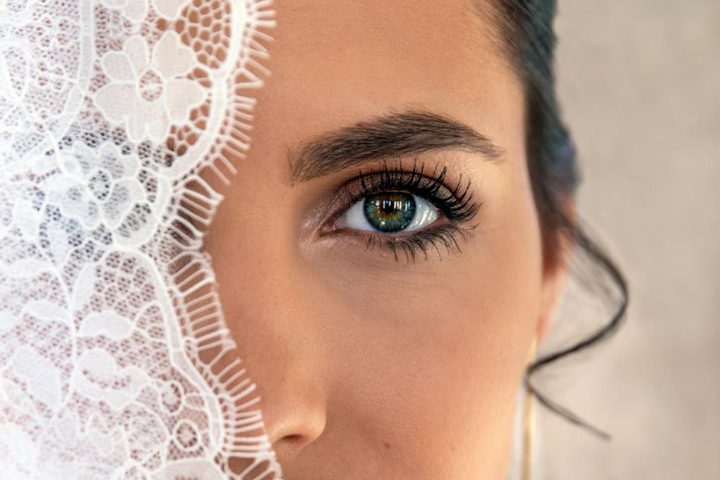 esküvő (38)pro