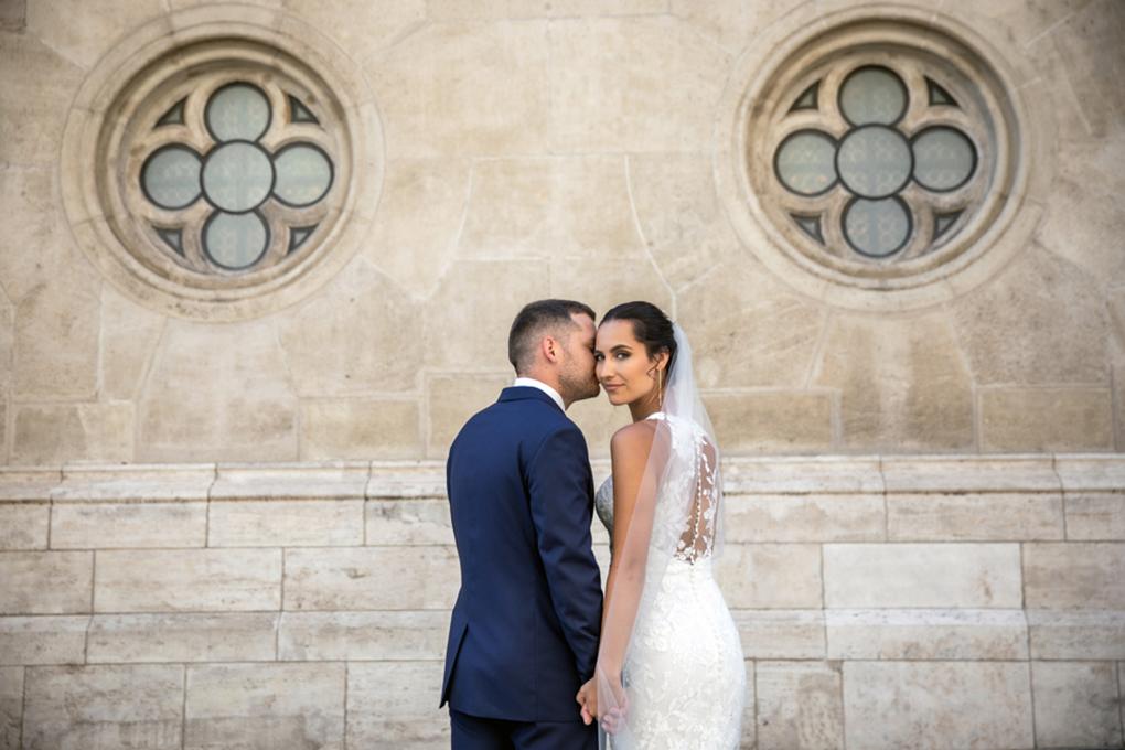 esküvő (39)pro