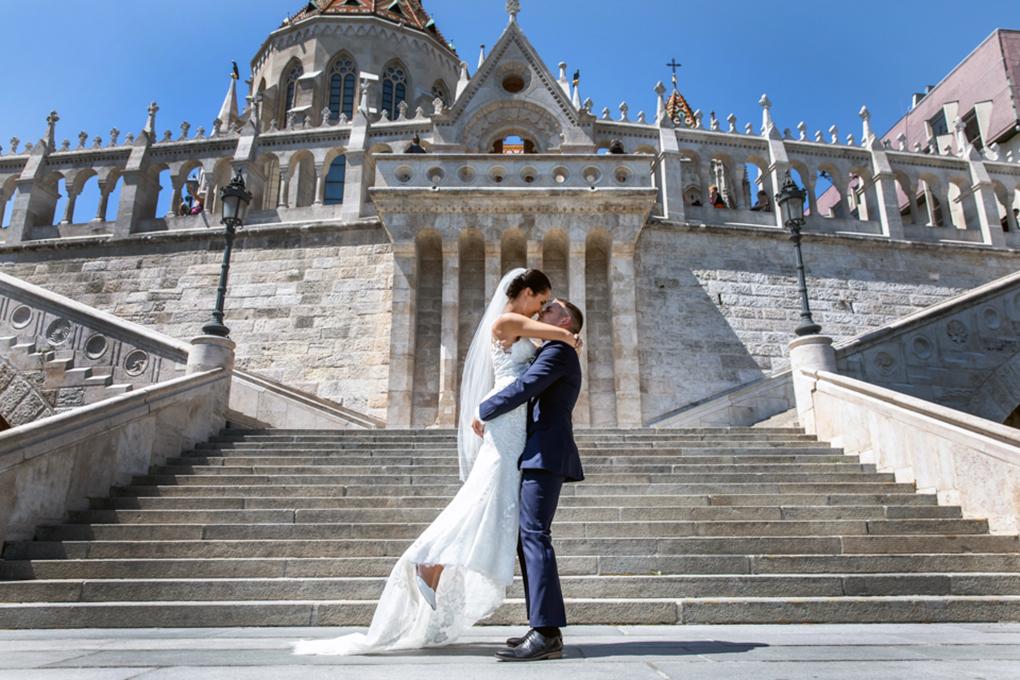 esküvő (41)pro