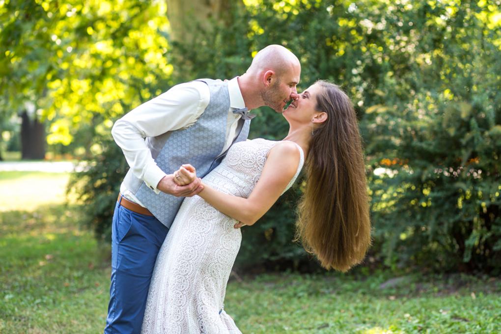 esküvő (50)pro