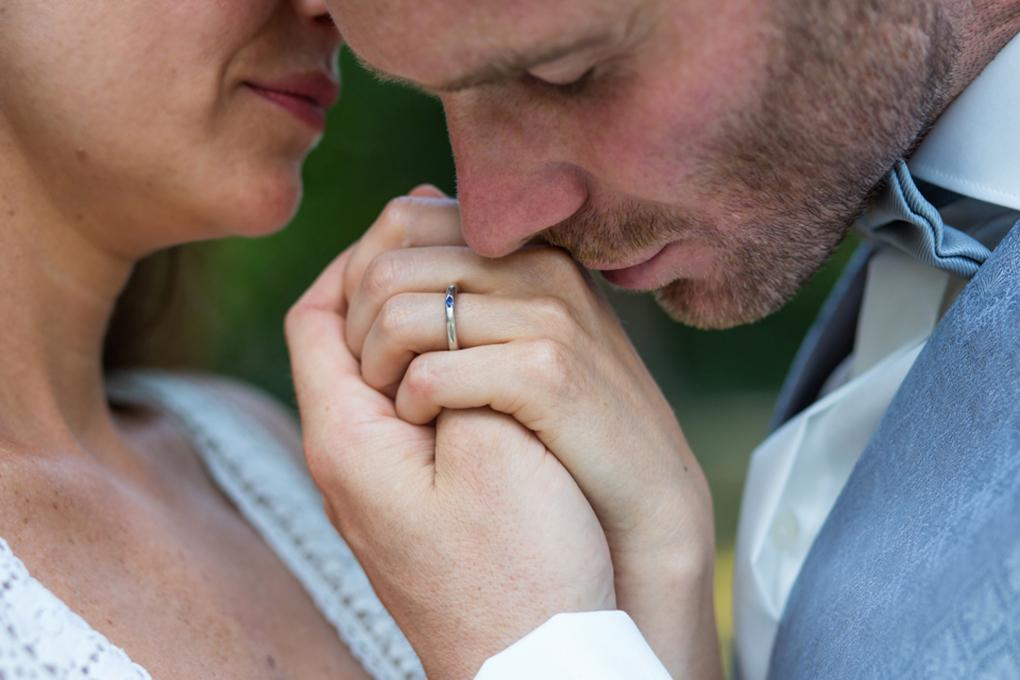 esküvő (59)pro