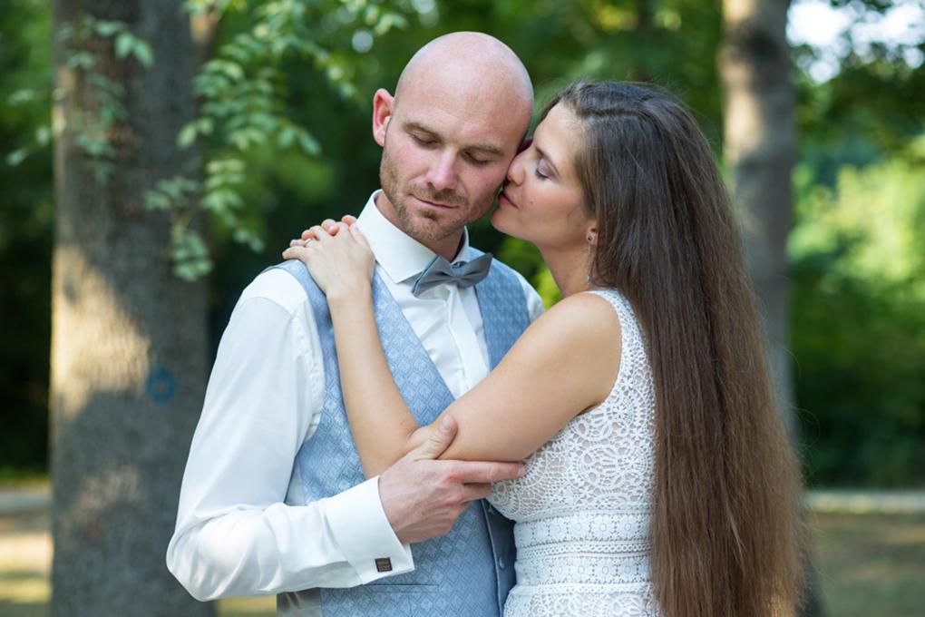 esküvő (60)pro