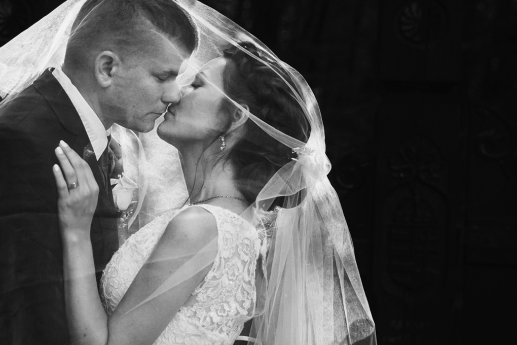 esküvő (64)pro
