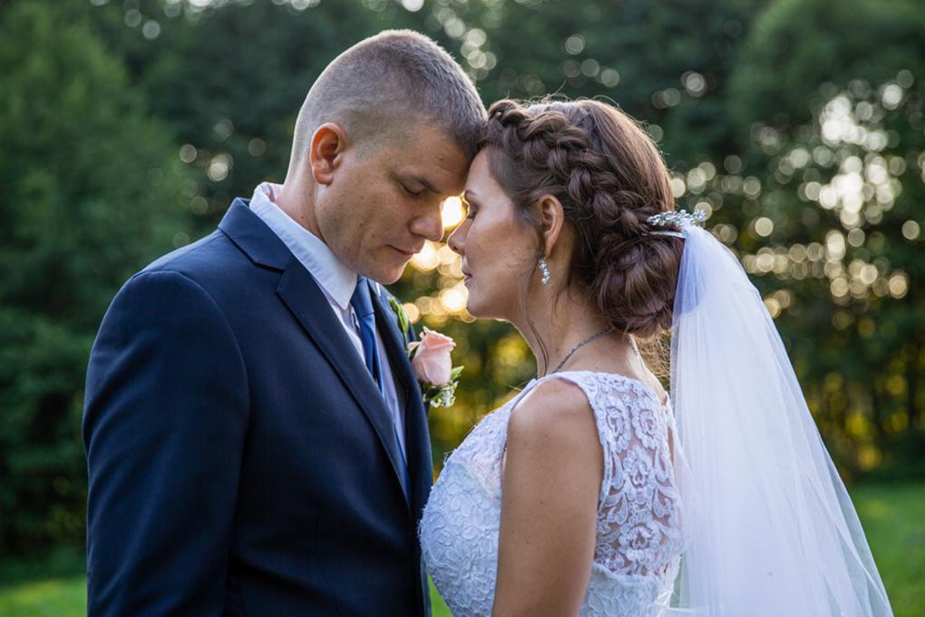 esküvő (66)pro